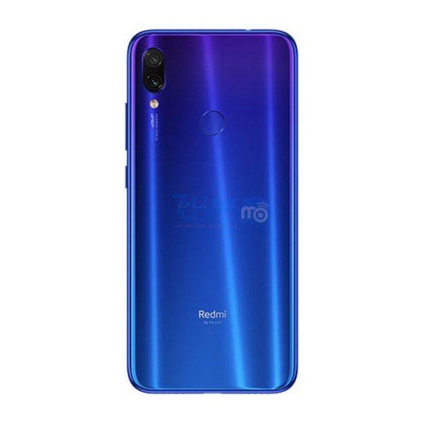 redmi 7 06 600x600 - شیائومی مدل Redmi Note 7 ظرفیت 128 گیگابایت
