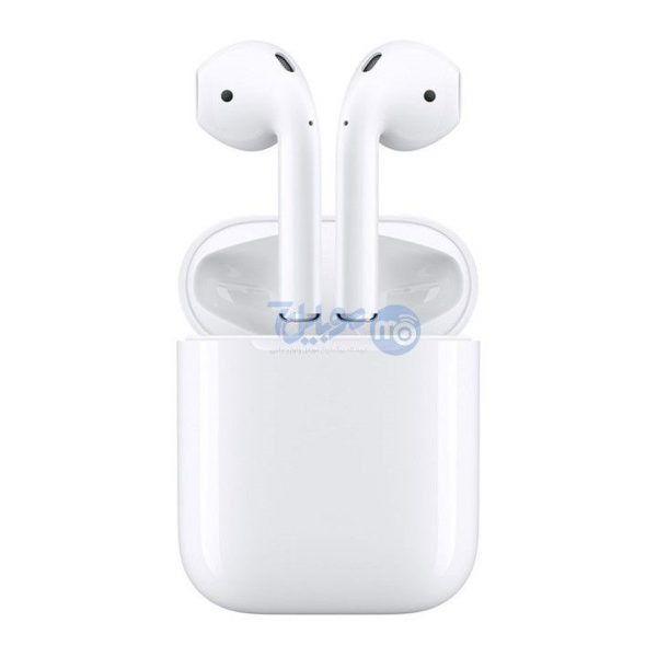 Apple AirPods 2 Headphones Wireless