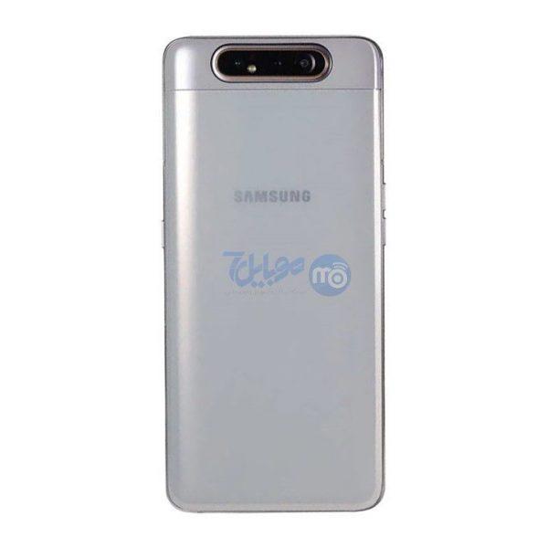 galaxy a80 04 600x600 - سامسونگ مدل Galaxy A80 با طرفیت 128 گیگابایت