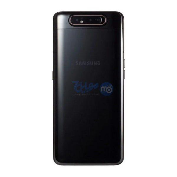 galaxy a80 05 600x600 - سامسونگ مدل Galaxy A80 با طرفیت 128 گیگابایت