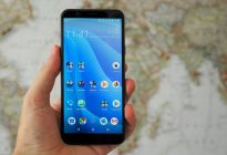 ۱۴۸۶۲۲-phones-review-htc-desire-12s-review-image1-hvwgnzesrr