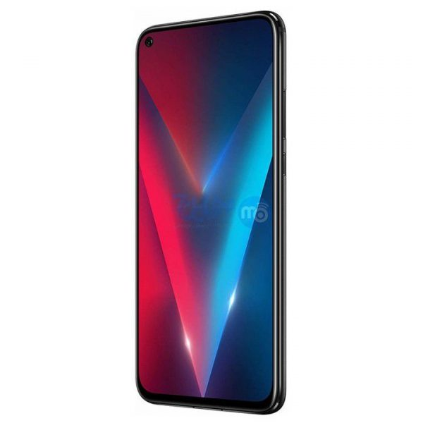 Honor View 20 03 600x600 - آنر مدل Honor View 20