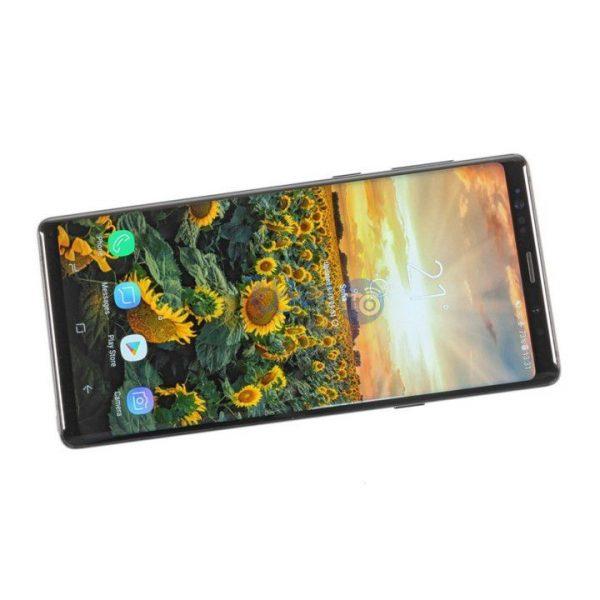 سامسونگ مدل Galaxy Note 9 ظرفیت ۵۱۲ گیگابایت