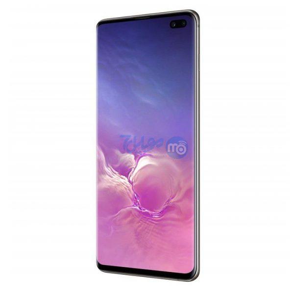 Slide3 600x600 - سامسونگ مدل Galaxy S10 Plus ظرفیت 512 گیگابایت