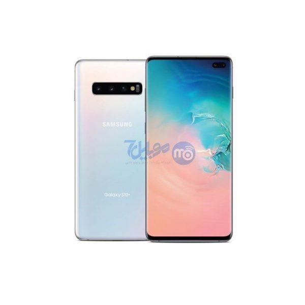Slide4 600x600 - سامسونگ مدل Galaxy S10 Plus ظرفیت 512 گیگابایت