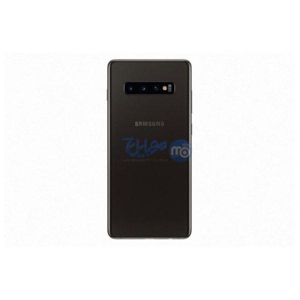 سامسونگ مدل Galaxy S10 Plus ظرفیت 512 گیگابایت