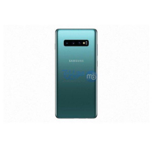 سامسونگ مدل Galaxy S10 Plus ظرفیت ۵۱۲ گیگابایت