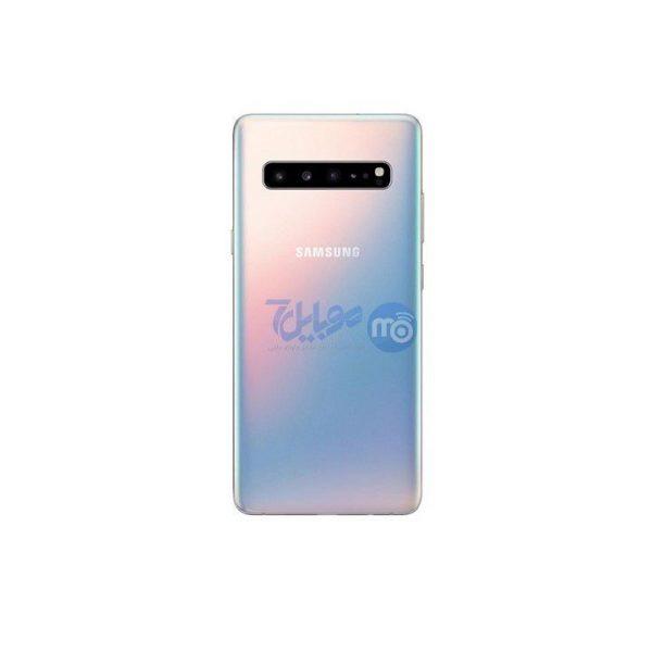 Slide7 600x600 - سامسونگ مدل Galaxy S10 Plus ظرفیت 512 گیگابایت