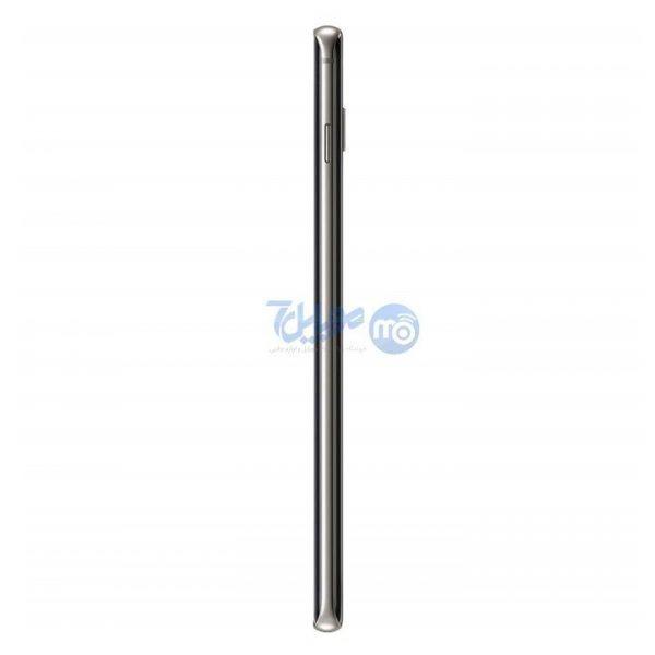 Slide9 600x600 - سامسونگ مدل Galaxy S10 Plus ظرفیت 512 گیگابایت