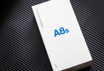 galaxy-a8s-box
