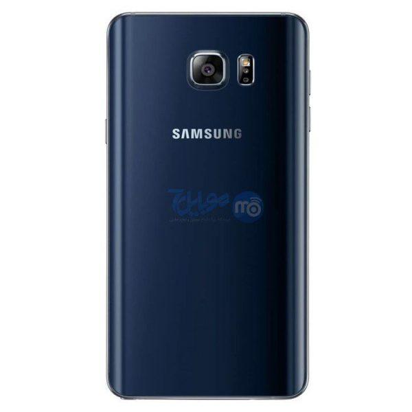سامسونگ مدل Galaxy Note 5