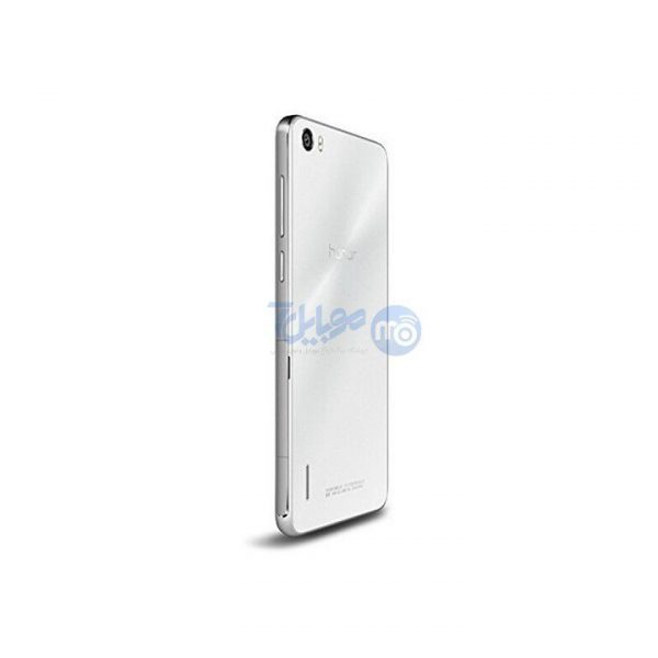honor 6 08 600x600 - هوآوی مدل Honor 6
