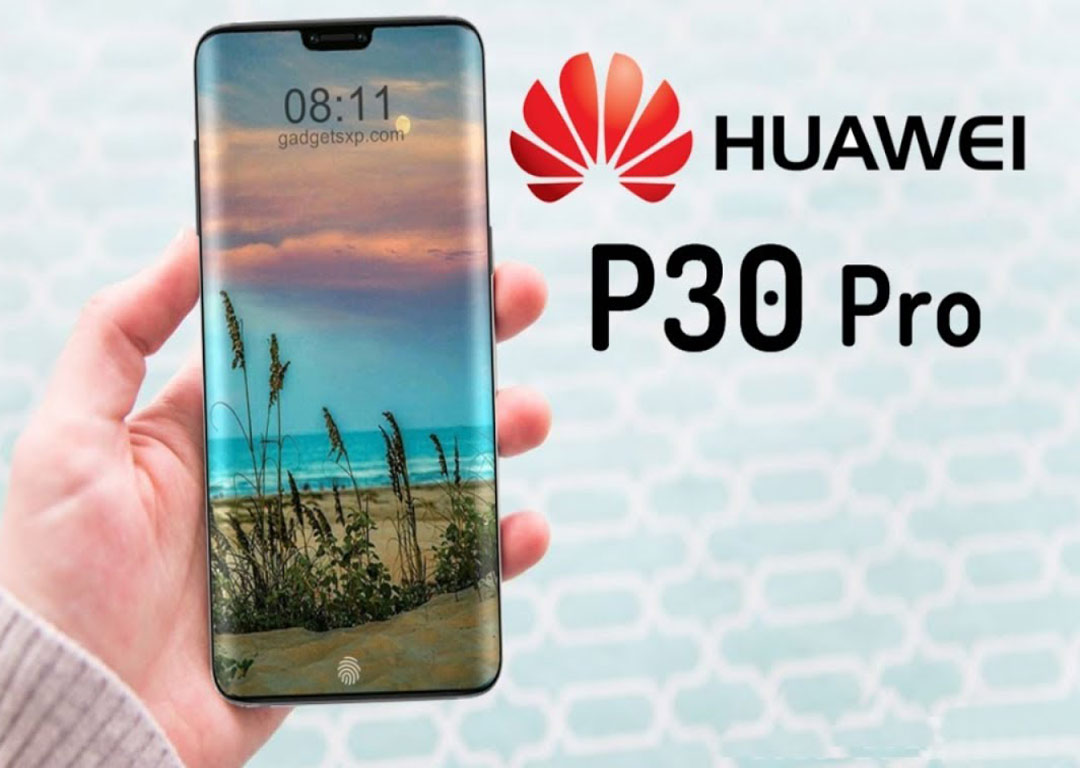 p30 pro. - نسلی جدید با دوربین گوشی های هواوی p30 pro