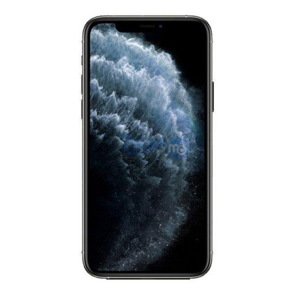 APPLE IPHONE 11 pro 02 600x600 - گوشی موبایل اپل مدل iphone 11 pro