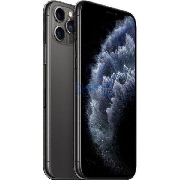 APPLE IPHONE 11 pro 03 600x600 - گوشی موبایل اپل مدل iphone 11 pro