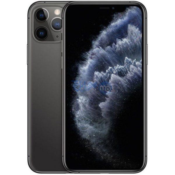 APPLE IPHONE 11 pro 05 600x600 - گوشی موبایل اپل مدل iphone 11 pro