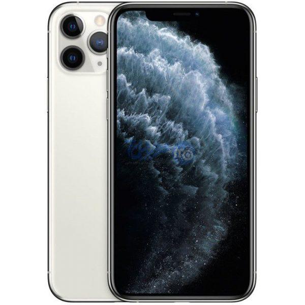 APPLE IPHONE 11 pro 07 600x600 - گوشی موبایل اپل مدل iphone 11 pro