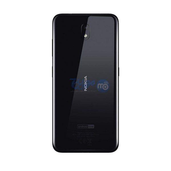 گوشی نوکیا مدل Nokia 3.2 ظرفیت ۶۴ گیگابایت