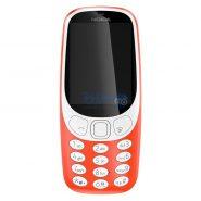 nokia 3310-02