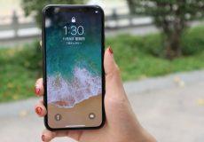 گوشی iphone 11 pro max4