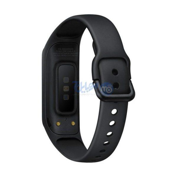 دستبند سلامتی سامسونگ مدل Galaxy Fit E