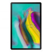 Galaxy Tab S5e 10.5 2019 SM T725 02 185x185 - تبلت سامسونگ مدل Galaxy Tab S5e 10.5 2019 SM-T725 ظرفیت 64 گیگابایت