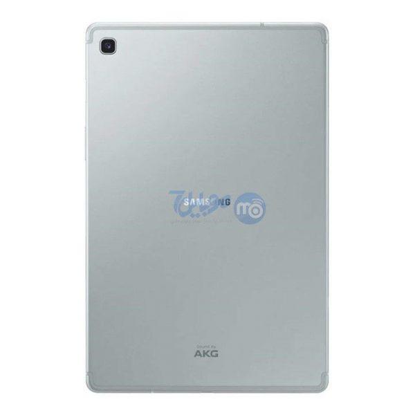 تبلت سامسونگ مدل Galaxy Tab S5e 10.5 2019 SM-T725 ظرفیت ۶۴ گیگابایت