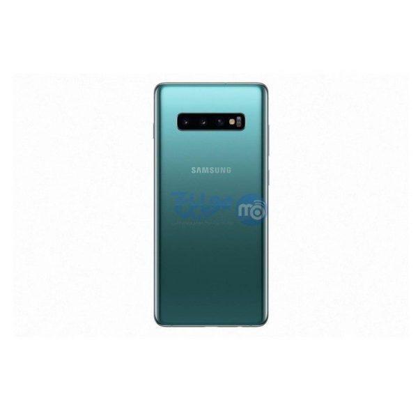 سامسونگ مدل Galaxy S10 با ظرفیت ۱۲۸ گیگابایت