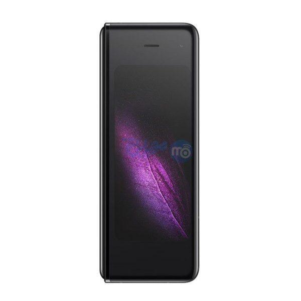 گوشی موبایل سامسونگ مدل Galaxy Fold