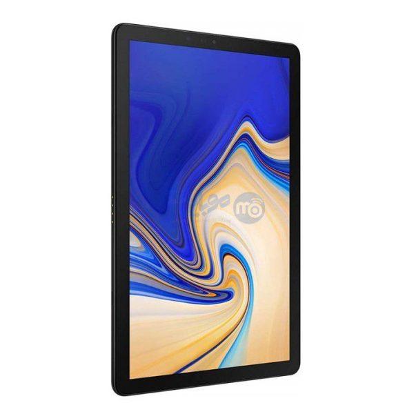 تبلت سامسونگ مدل Galaxy Tab S4-T835 ظرفیت ۶۴ گیگابایت