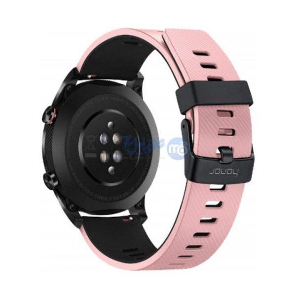 ساعت هوشمند آنر مدل Honor Watch Dream