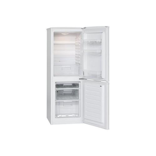 یخچال فریزر 320 bomann