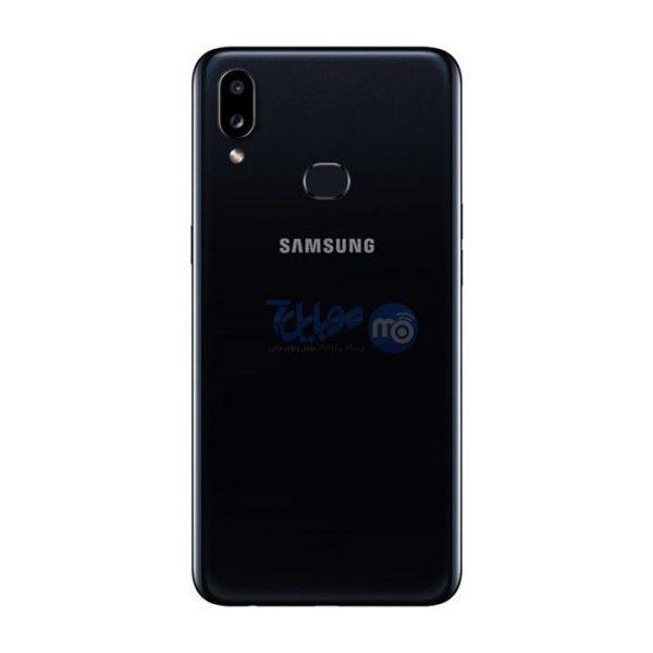 سامسونگ مدل Galaxy A10s ظرفیت ۳۲ گیگابایت
