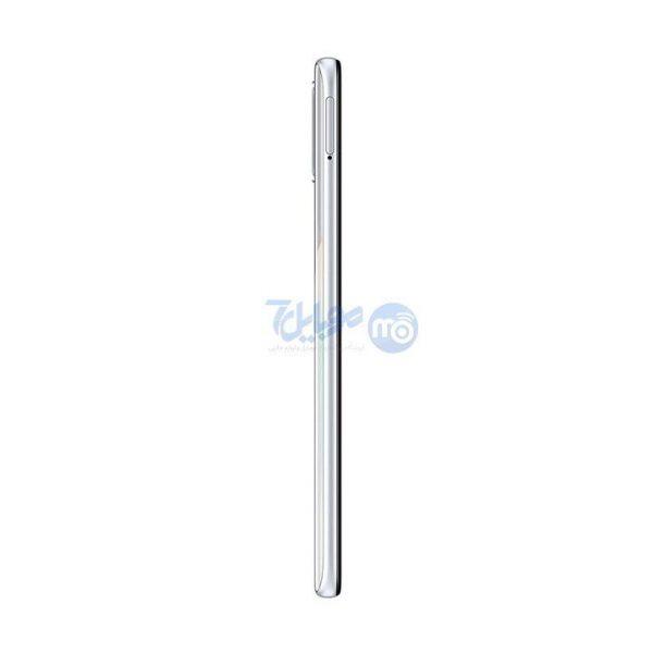 سامسونگ مدل Galaxy A50s ظرفیت ۱۲۸ گیگابایت