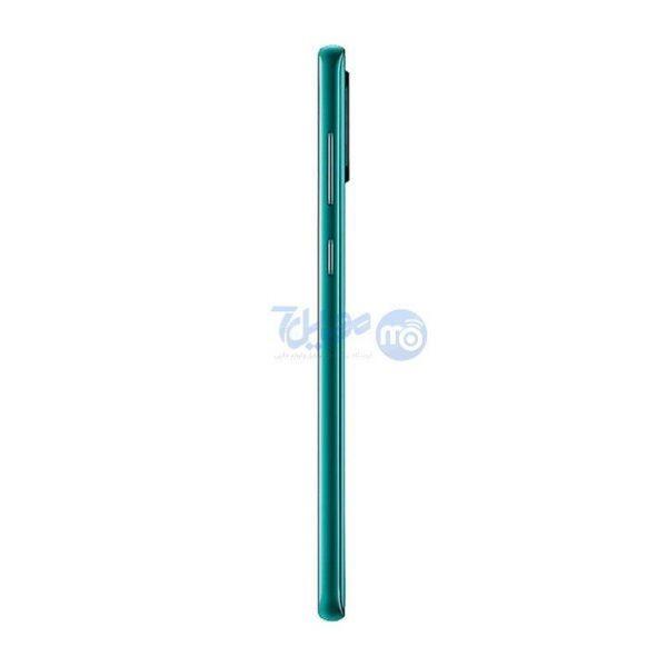 سامسونگ مدل Galaxy A8s ظرفیت ۱۲۸ گیگابایت