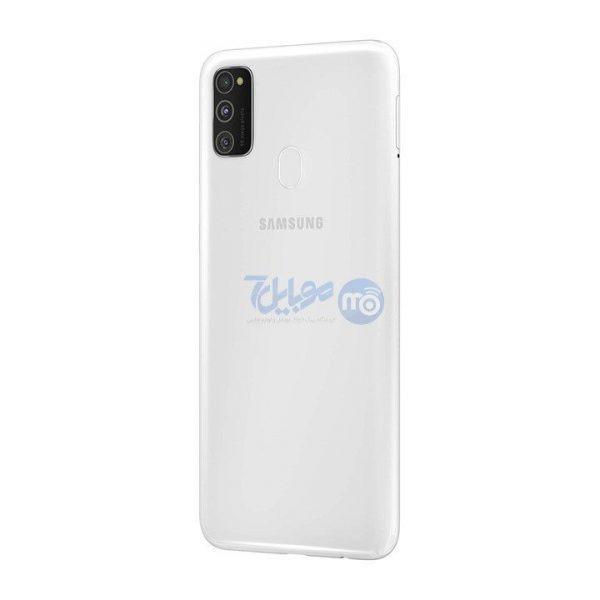 سامسونگ مدل Galaxy M30s ظرفیت ۳۲ گیگابایت