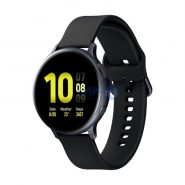 Samsung Galaxy Watch Active2 002 compressed 185x185 - ساعت هوشمند سامسونگ مدل Galaxy Watch Active 2 40mm