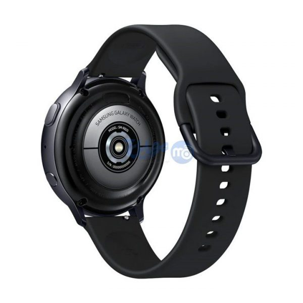 ساعت هوشمند سامسونگ مدل Galaxy Watch Active 2