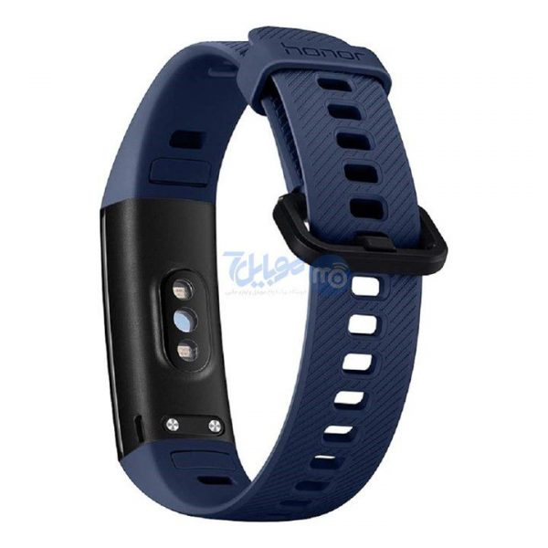 دستبند سلامتی هوآوی مدل Honor Band 5