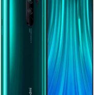 note 8 pro 185x185 - شیائومی مدل Redmi Note 8 pro ظرفیت ۱۲۸ گیگابایت