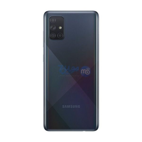 سامسونگ مدل Galaxy A71