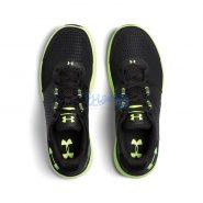 کفش آندر آرمور مردانه-UA1285670-006