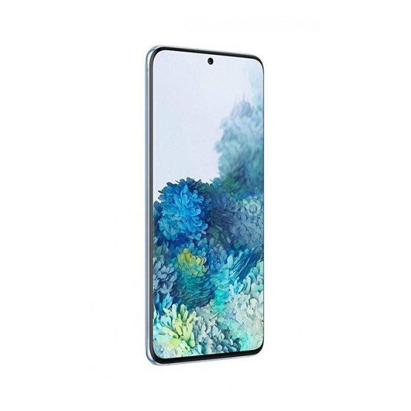 گوشی موبایل سامسونگ مدل Galaxy S20