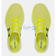 کفش آندر آرمور مردانه-UA1285666-772