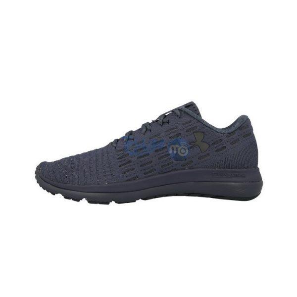 کفش آندر آرمور مردانه-UA1285676-102