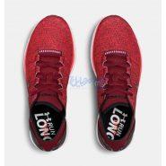 کفش آندر آرمور-UA1295725-602