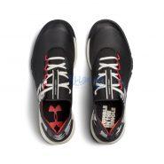 کفش آندر آرمور مردانه-UA1302752-001