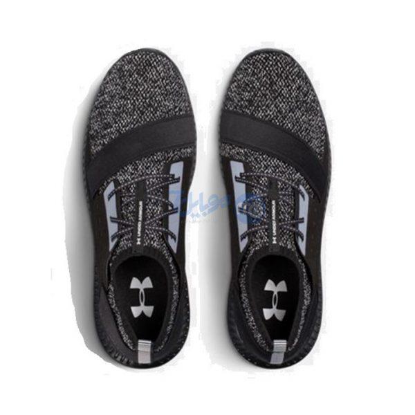 کفش آندر آرمور مردانه-UA3019813-001