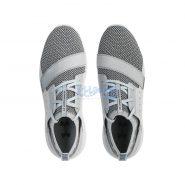 کفش آندر آرمور مردانه-UA3019825-100