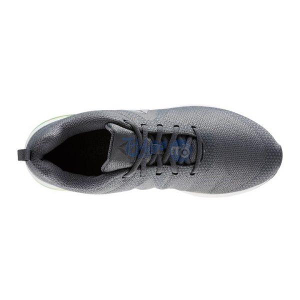 کفش ریبوک مردانه-cn5446
